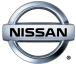 Nissan Certified Collision Repair Shop